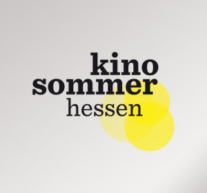 Previous<span>Kinosommer Hessen</span><i>→</i>