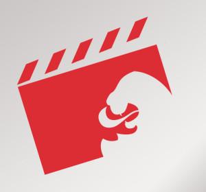 <span>HessenFilm und Medien</span><i>→</i>