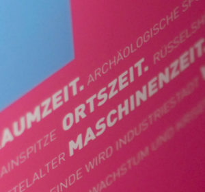 <span>Jahresprogramm Stadt- und Industriemuseum</span><i>→</i>