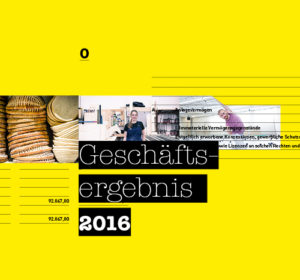 Next<span>traffiQ Geschäftsergebnis 2016</span><i>→</i>