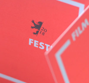<span>Hessen Film Festivals</span><i>→</i>
