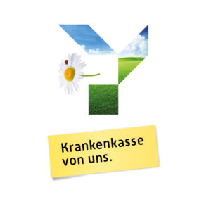 Previous<span>Imagekampagne BKK Hessen</span><i>→</i>