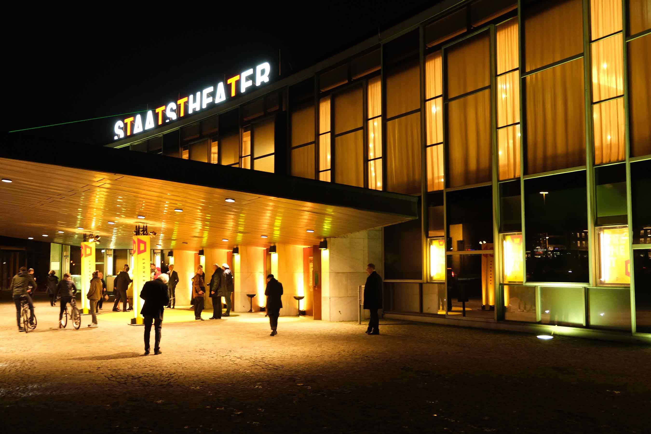 derfaust_staatstheater4